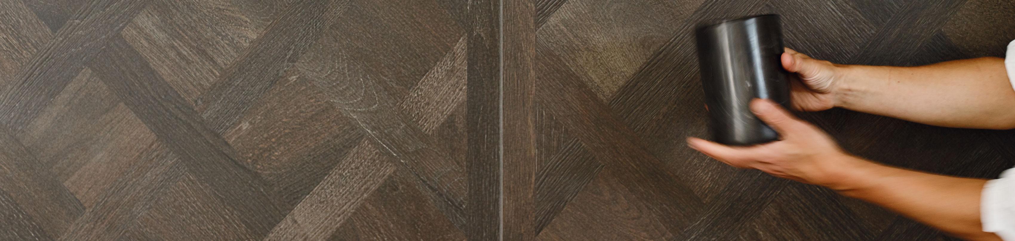 Lucerne Panels