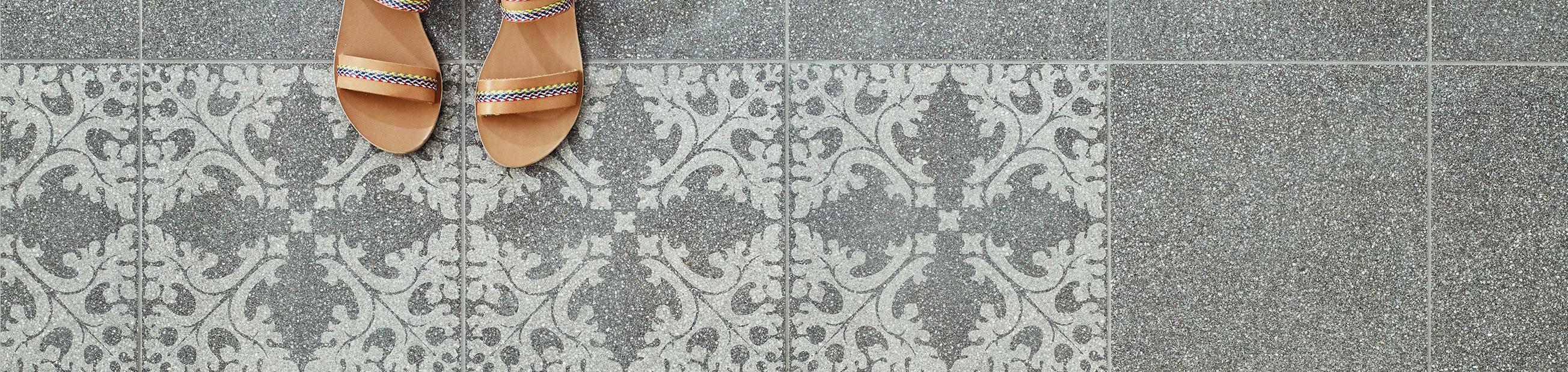 Confetti Burst | Uffizi