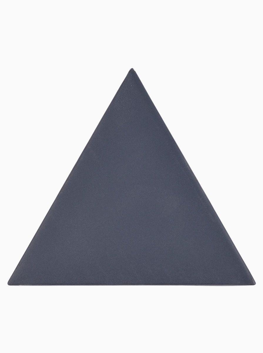Bermuda Triangles Navy