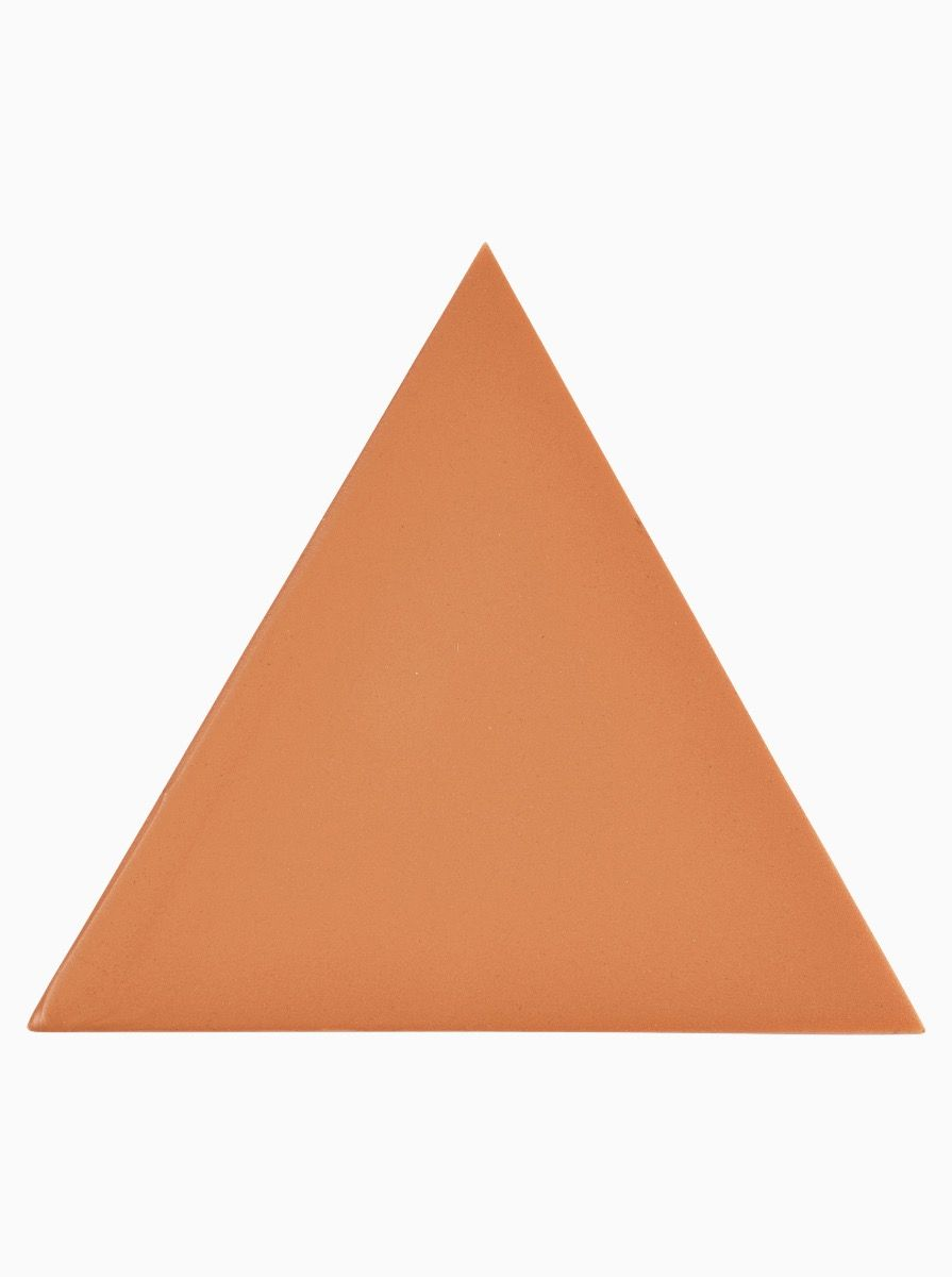 Bermuda Triangles Tan