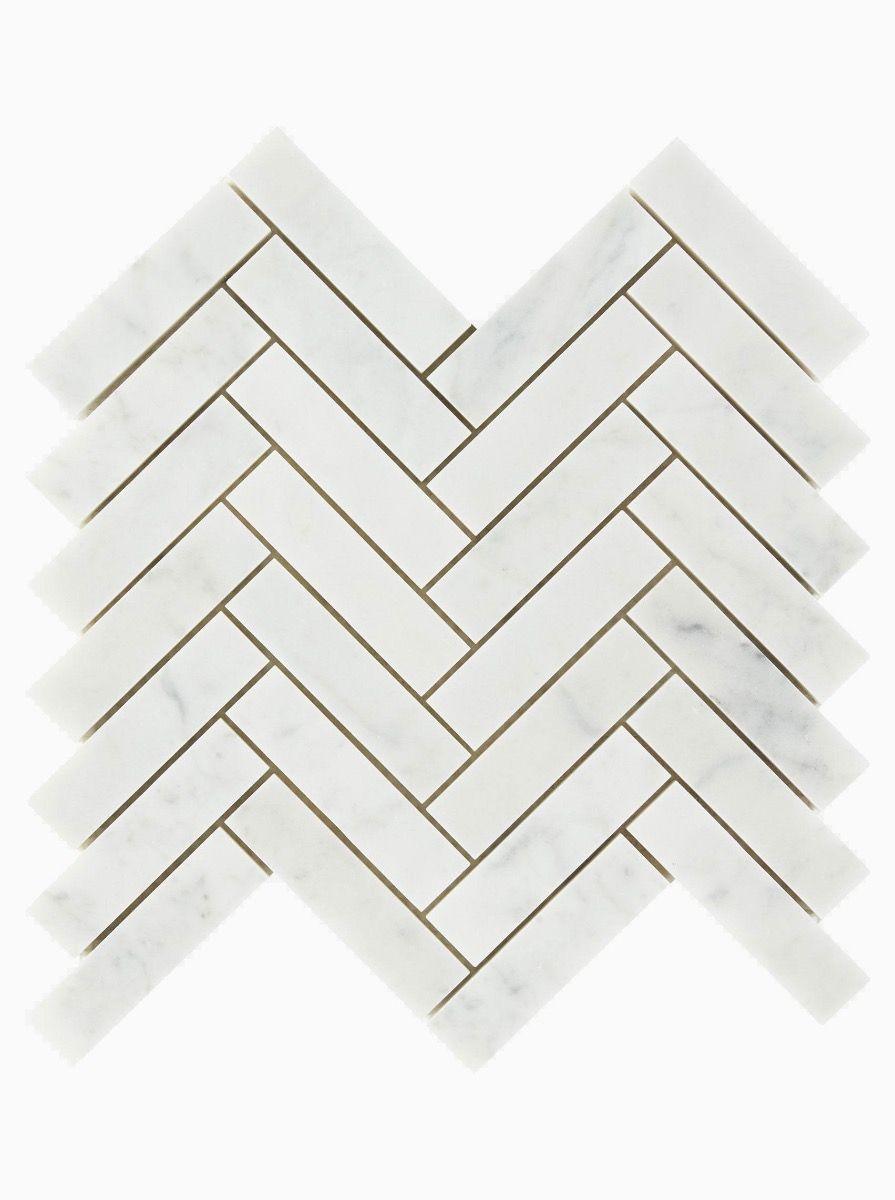 Brookhaven Herringbone Mosaic