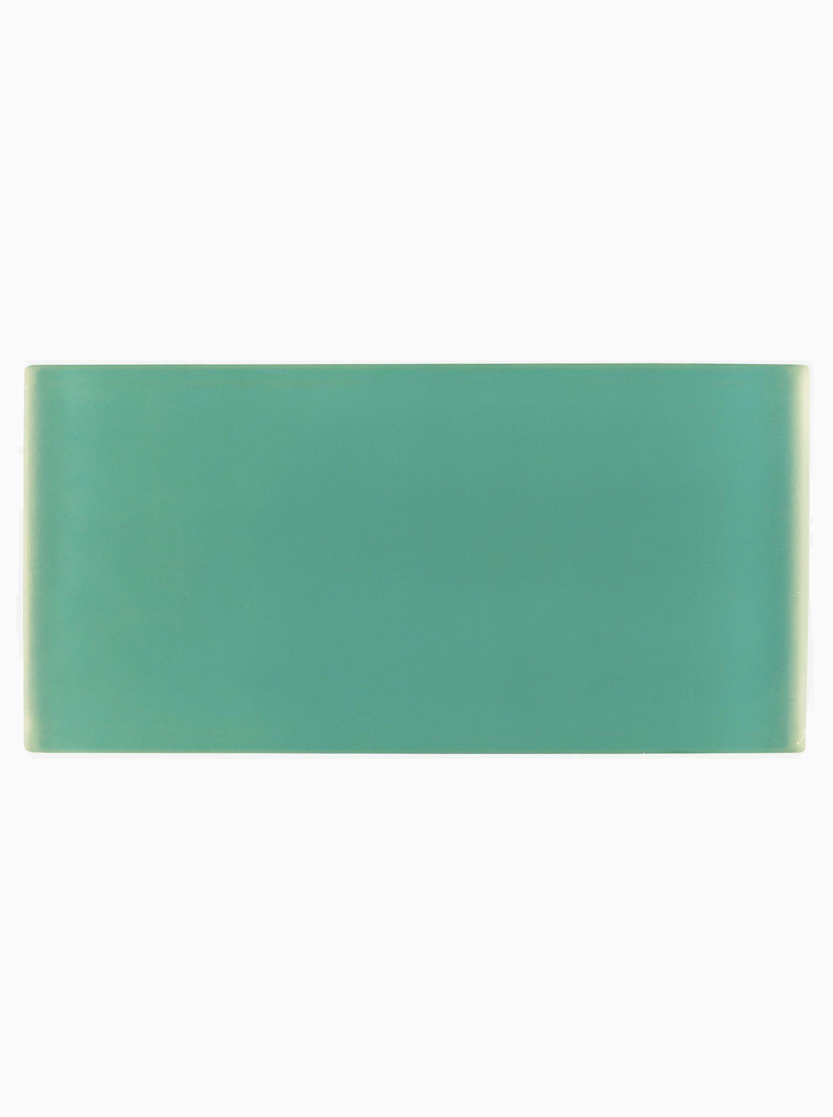 Byzantine Emerald 7.5x15