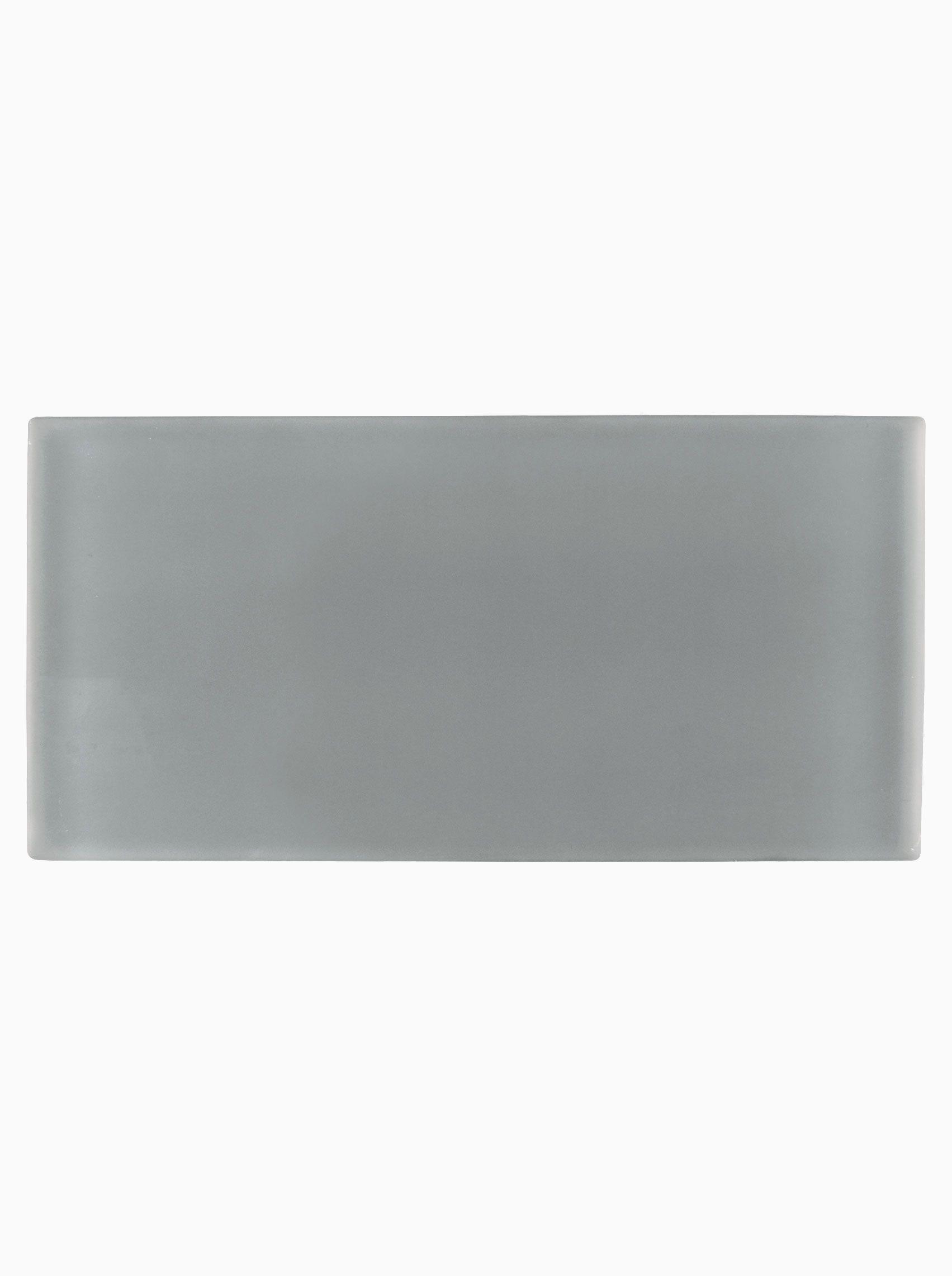 Byzantine Platinum 7.5x15
