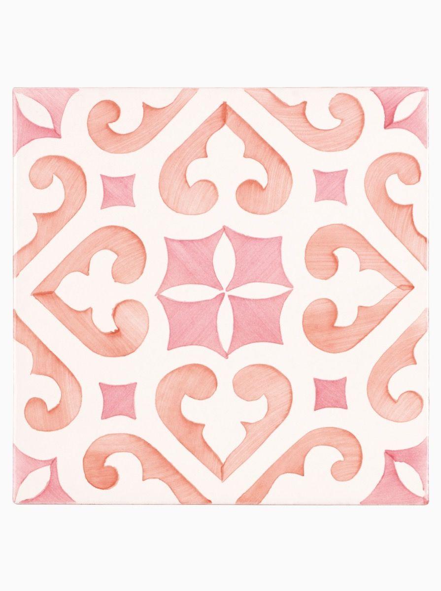 Cabrera Jazmin Pink