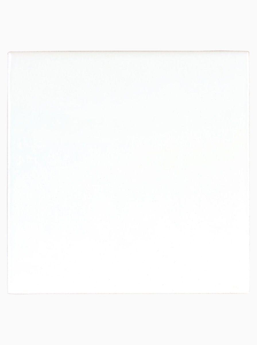 Cabrera White Gloss