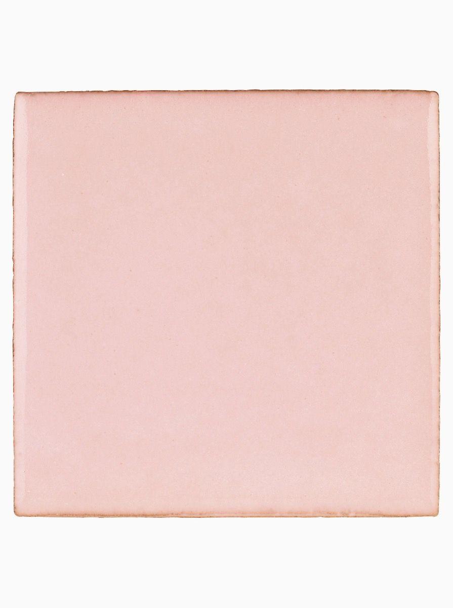 Campinola Pretty Pink