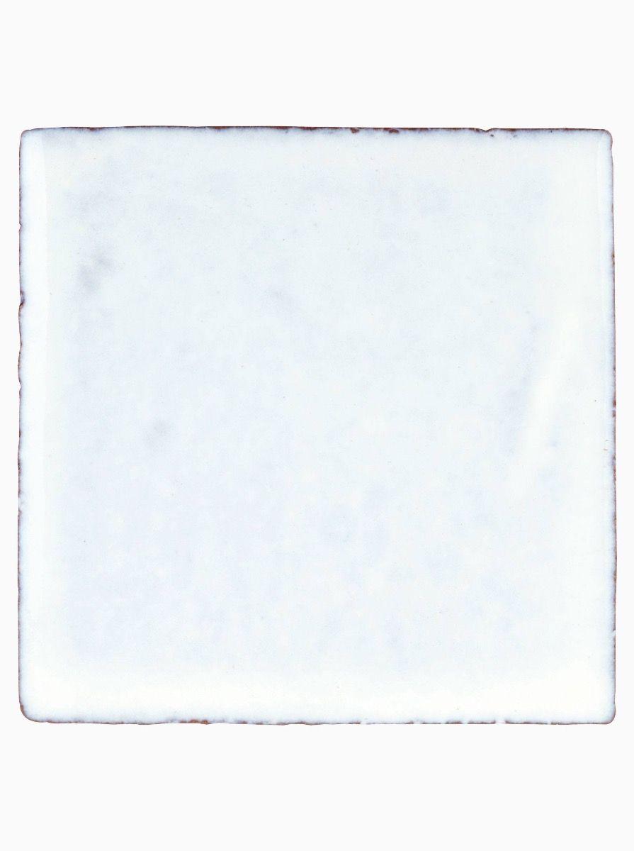 Campinola Soft White