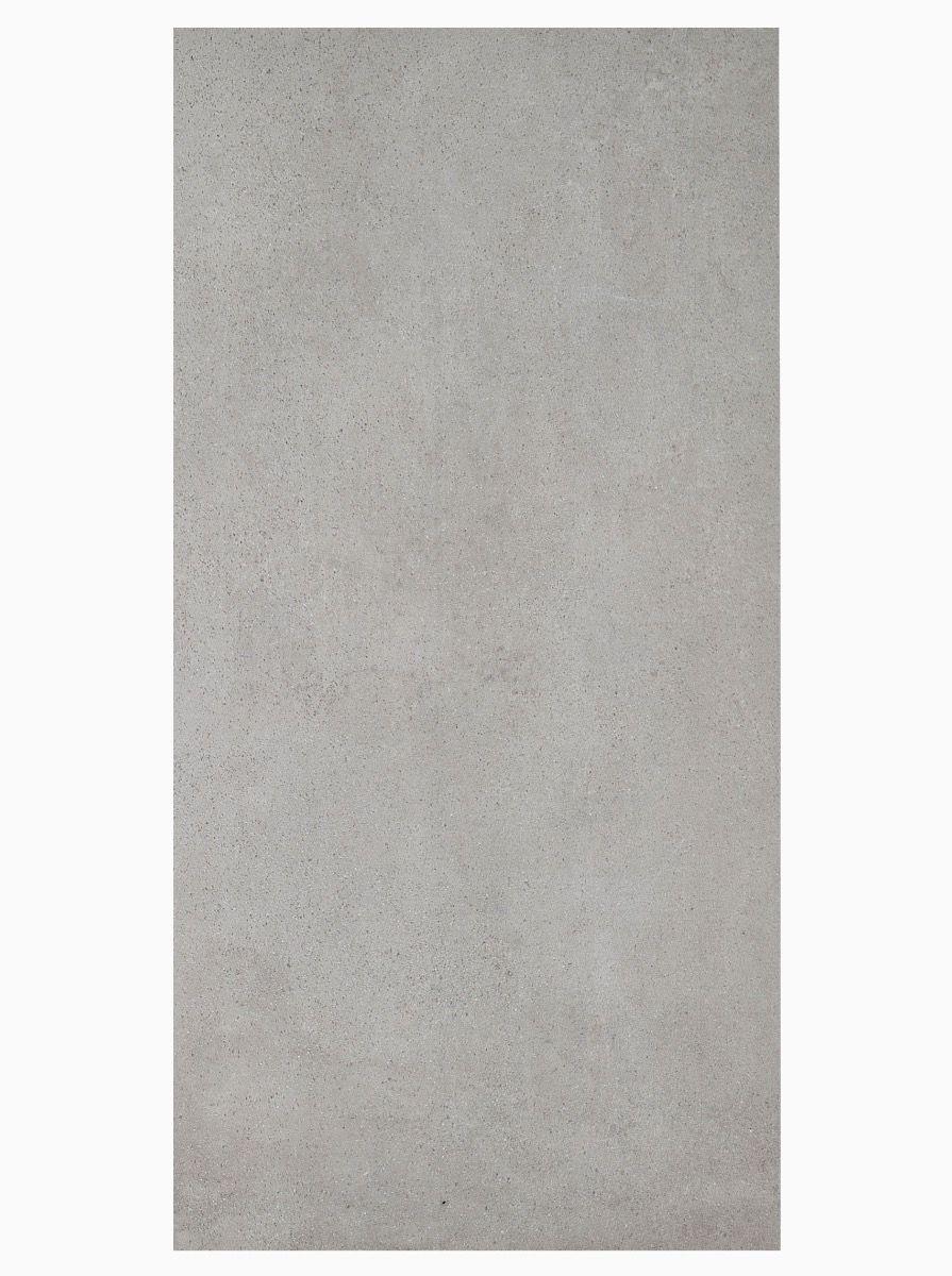 Concretopia Smithson 45x90