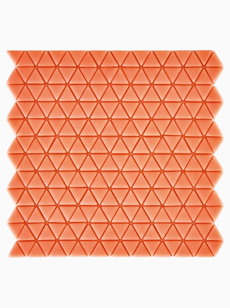 Confiserie Coral Triangle Mosaic