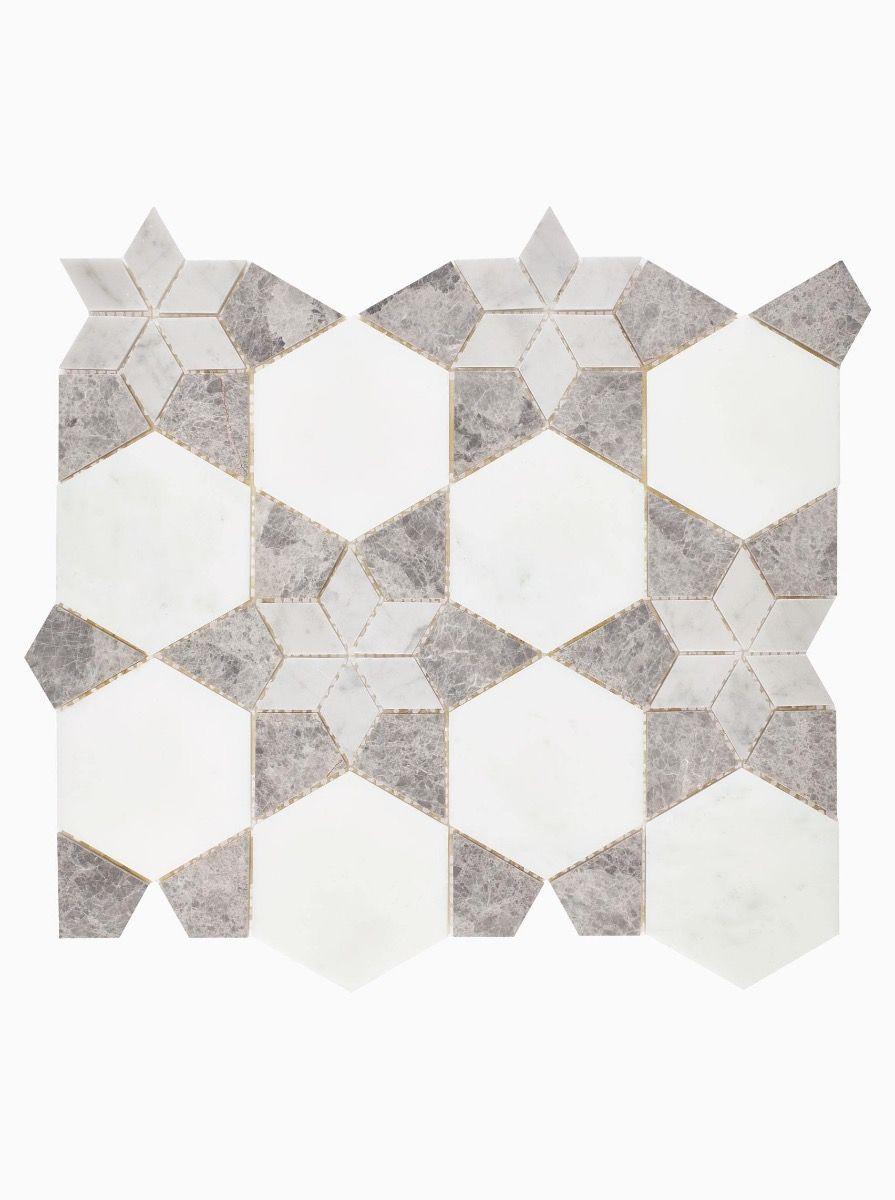 Haven Mosaics Millpond