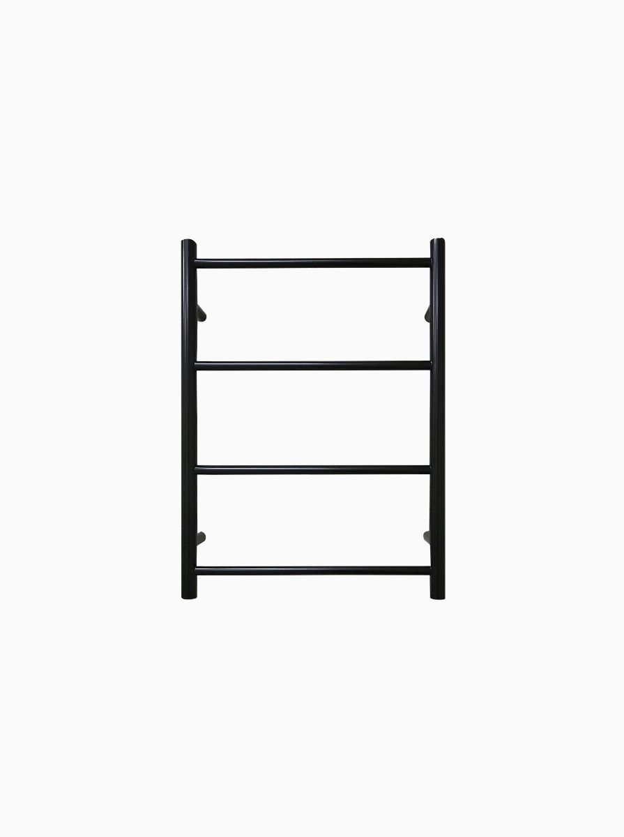 Arbor Open Ladder 700