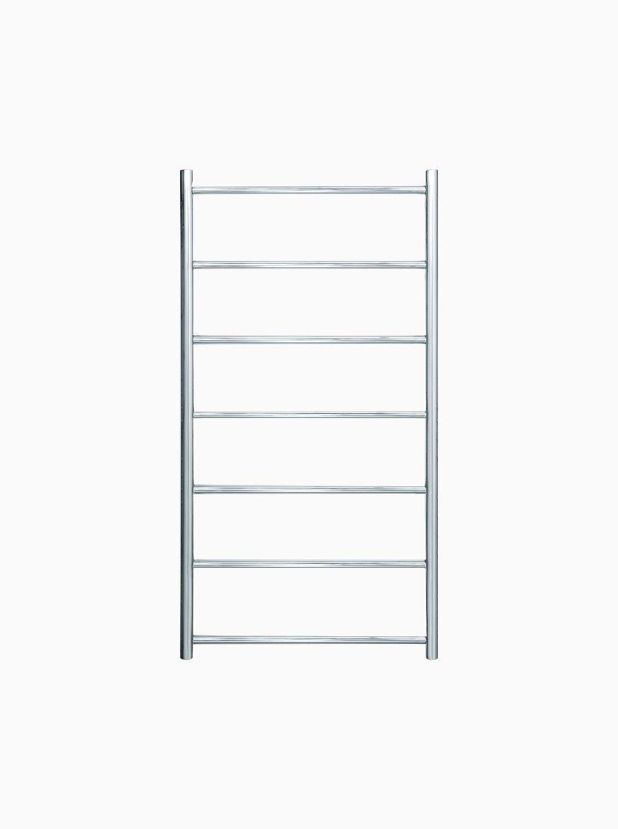 Clinton Open Ladder 975