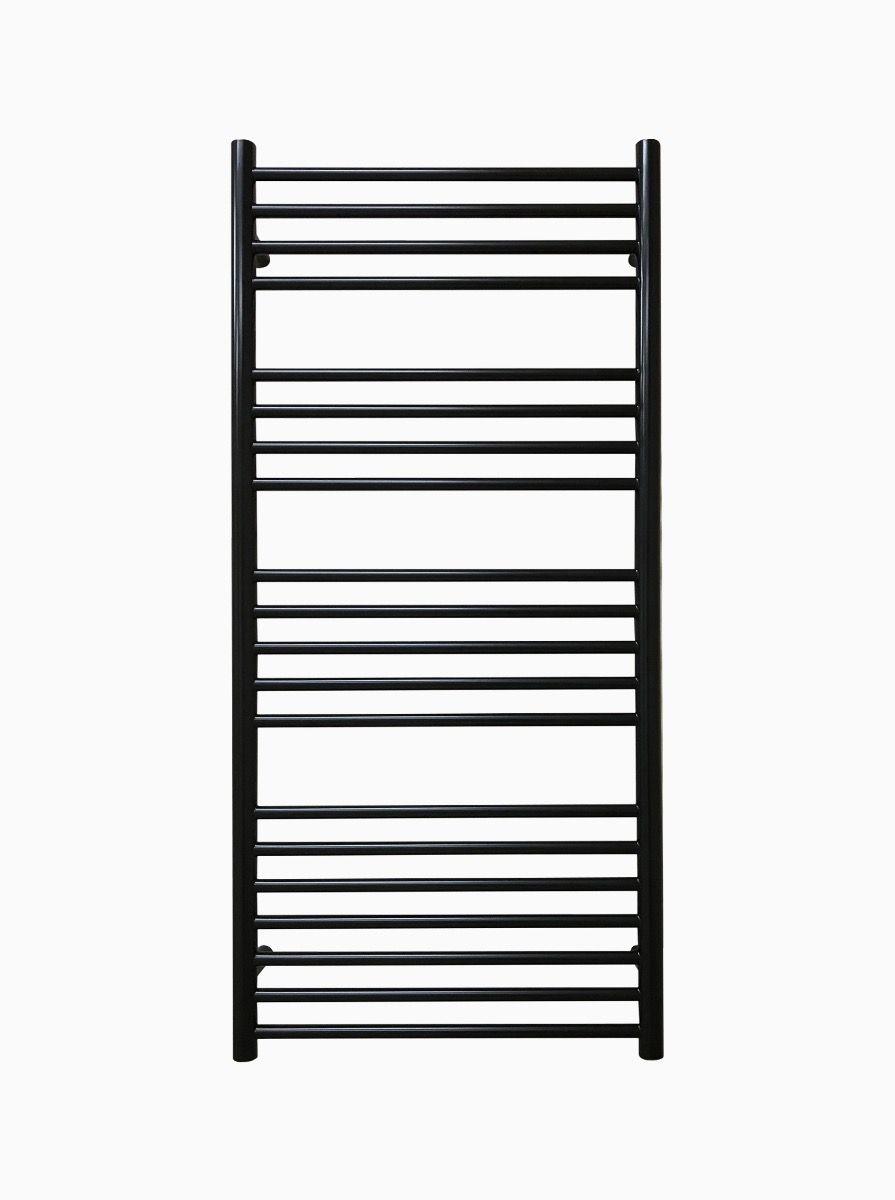 Rochester Ladder 1250
