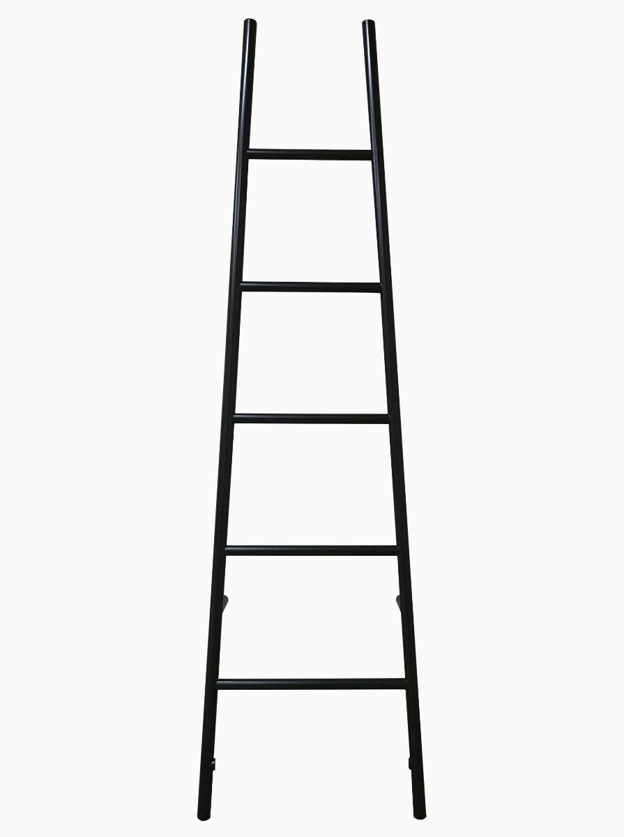 Shelby Leaning Ladder