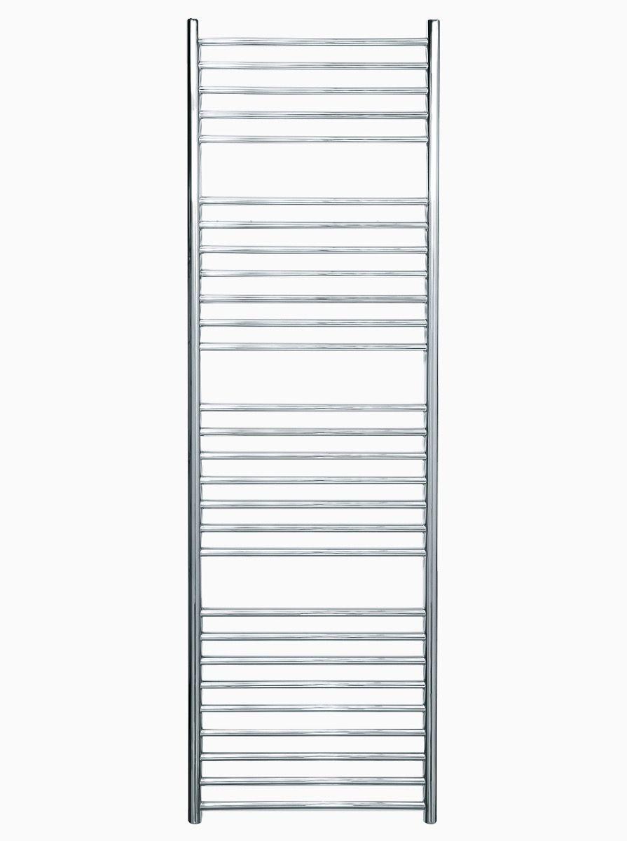 Southfield Tall Ladder 1650