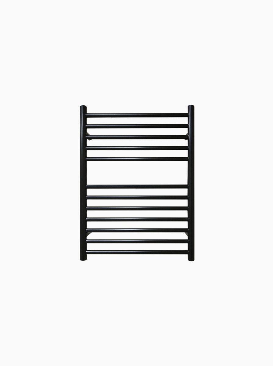Warren Ladder 700