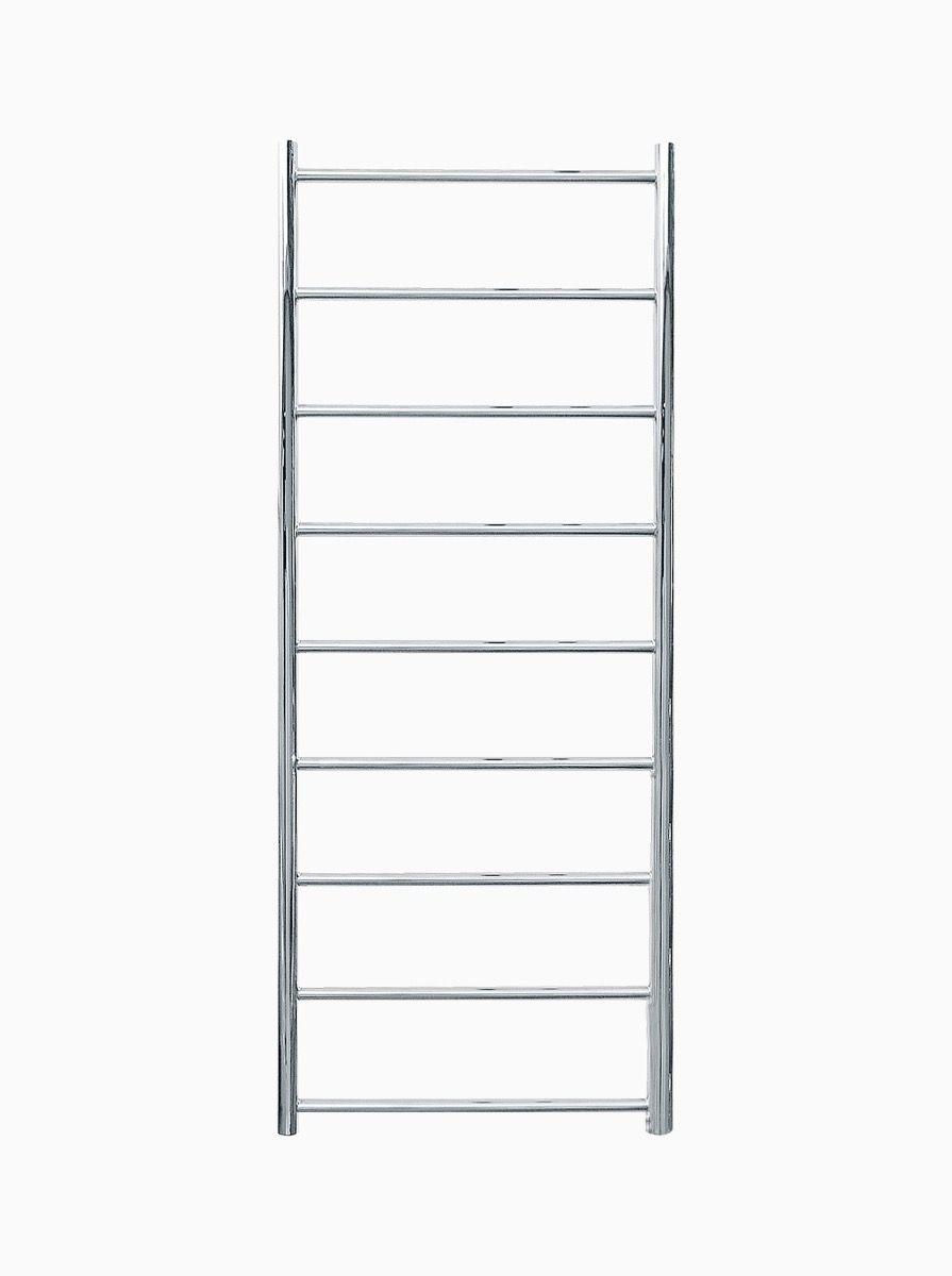 Westland Open Ladder 1275