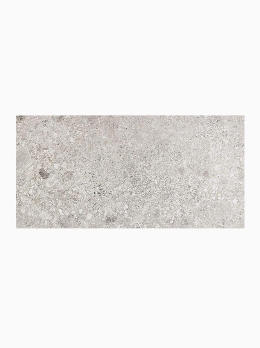 Neutra Greyish 30x60cm