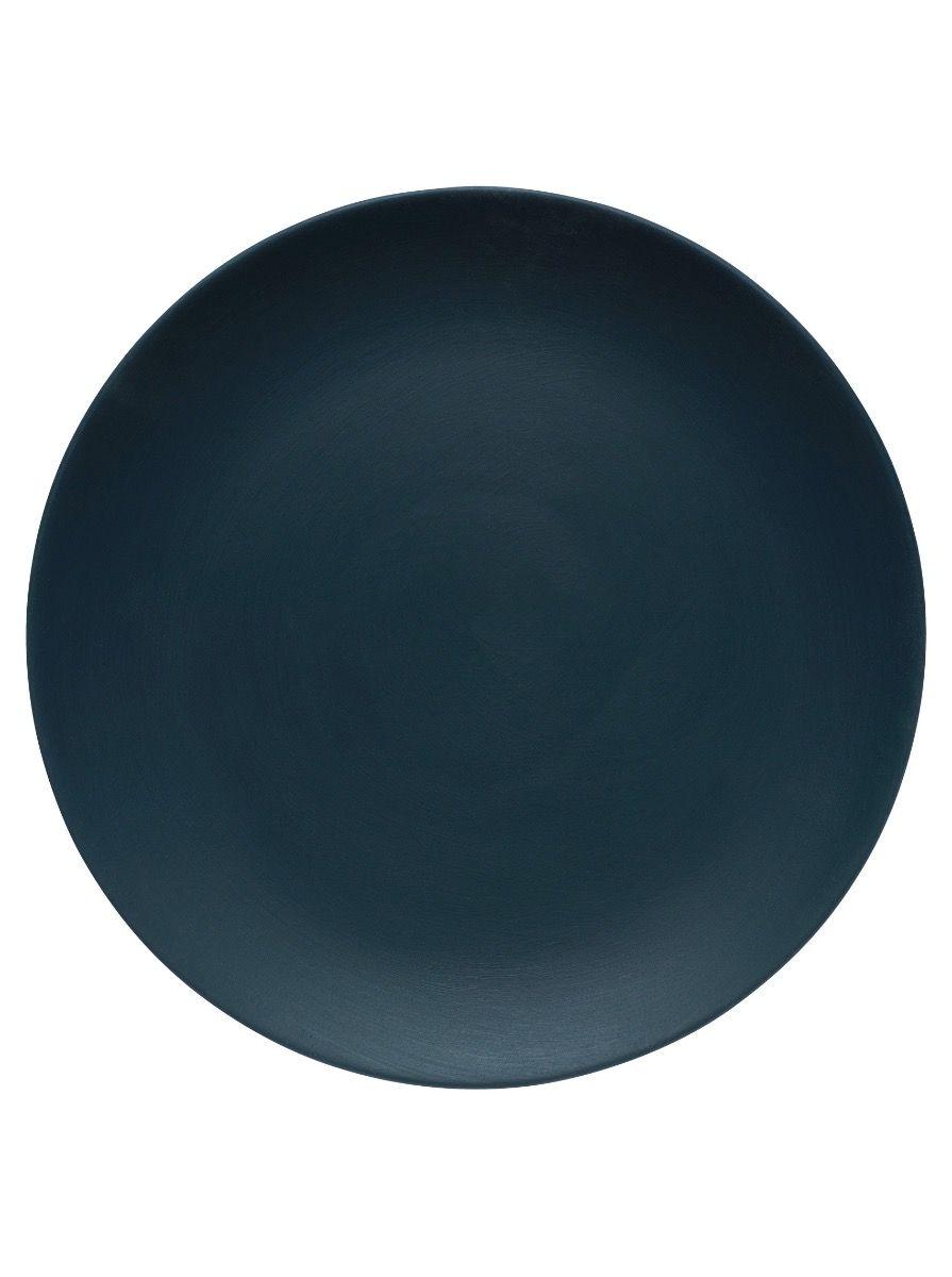 Claybrook Blue