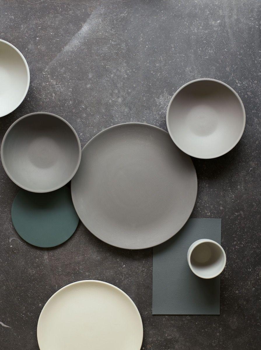 Greyish Grey