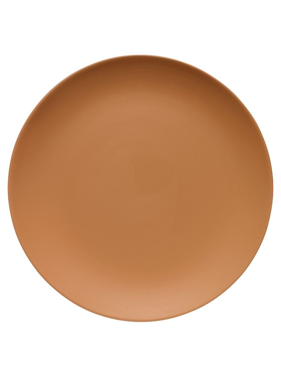 Saffron Tan