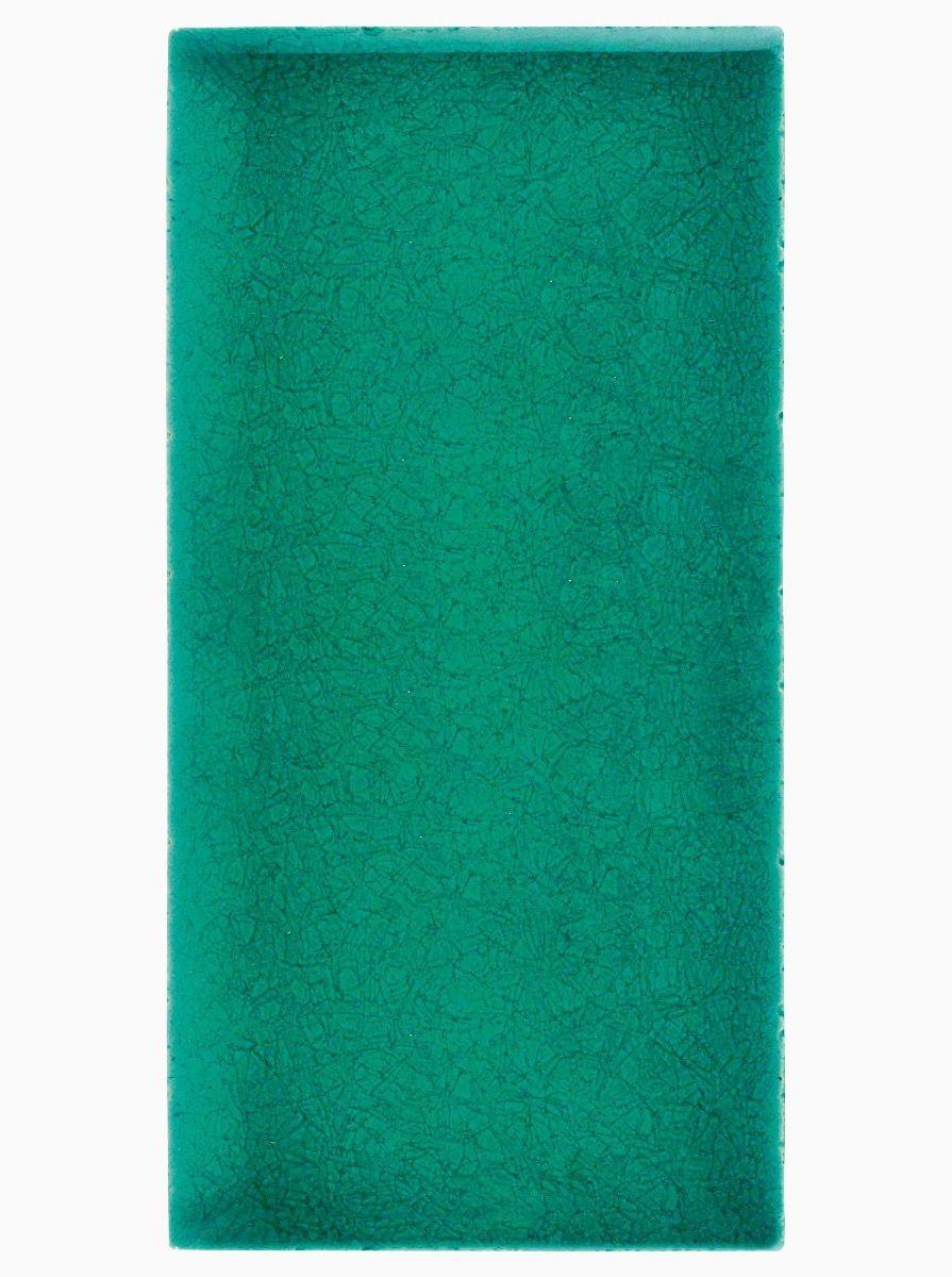 Pellezzano Emerald