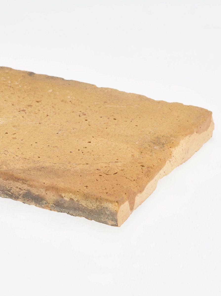 Reclaimed Terracotta 15X30