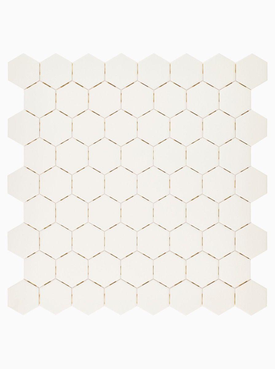 Renzo Hex Kansai Mosaic