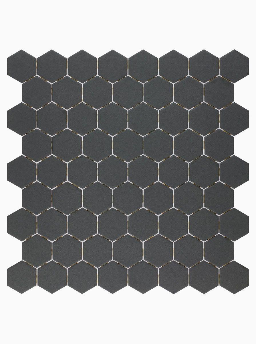 Renzo Hex Potsdamer Mosaic