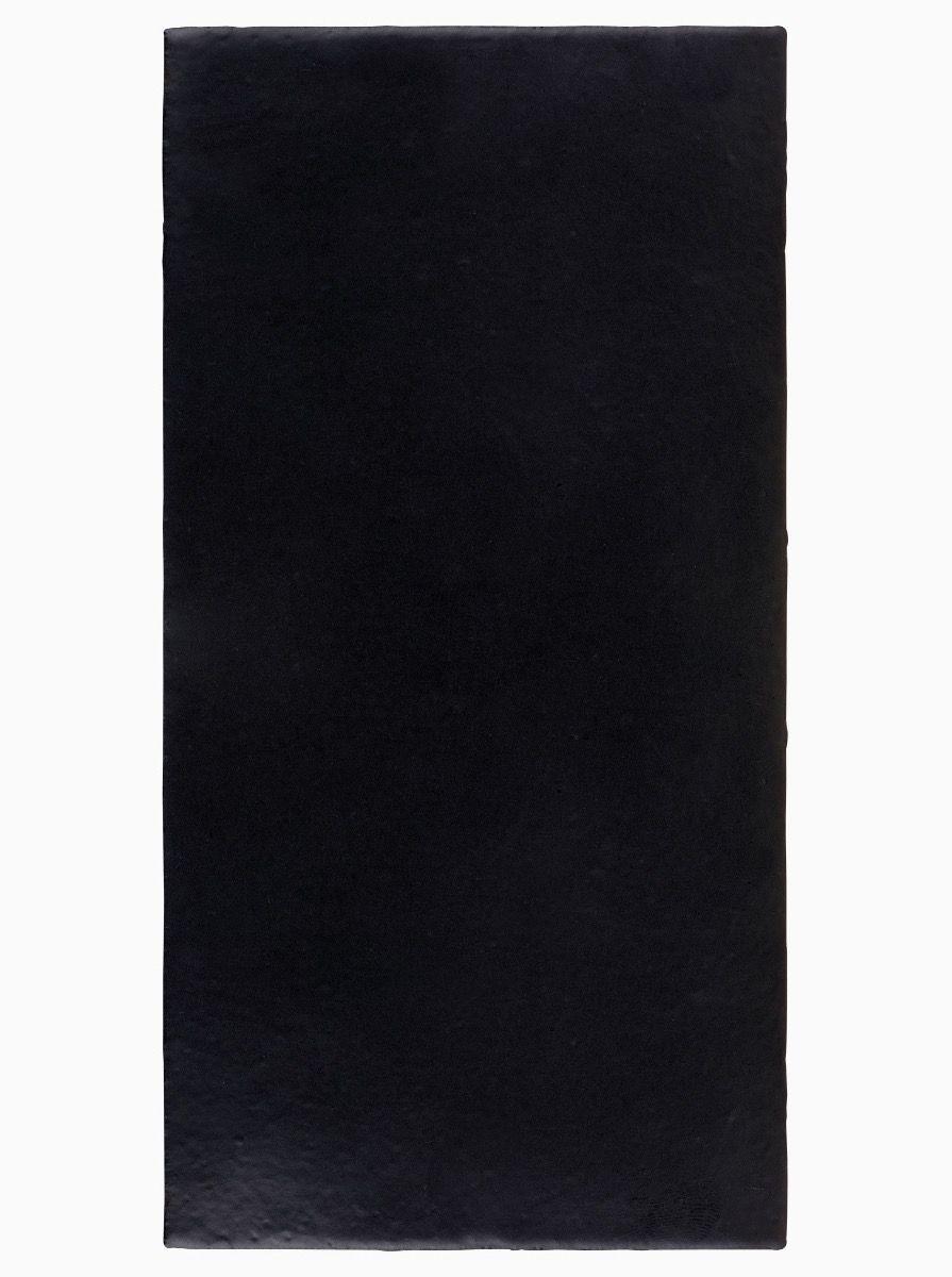 Tirreni Charcoal 10x20cm