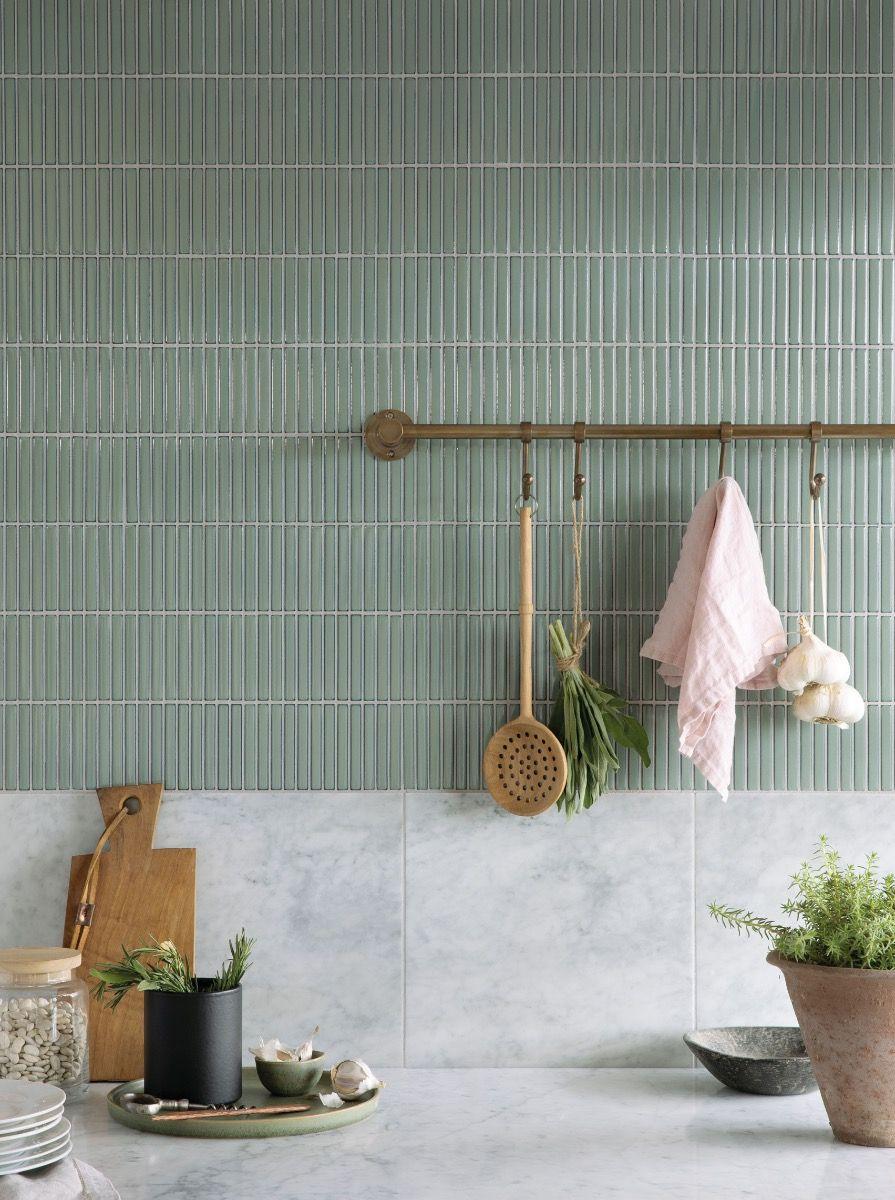 Zeze Bonsai Mosaic