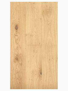 Habitation Cotswold Manor wood flooring