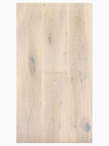 Habitation Nordic Cottage wood flooring
