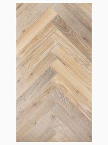 Habitation Weathered Barn parquet wood flooring
