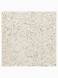 Trousdale Tread Aniston 60x60cm