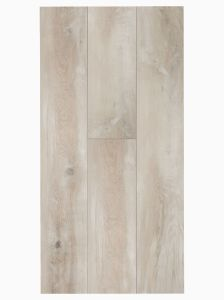 Weekend Cabin Chine 20 x 120cm Wood Imitation Porcelain Floor and Wall Tile