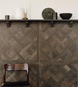 image for Lucerne Panels