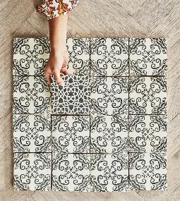image for Moroccan Garden
