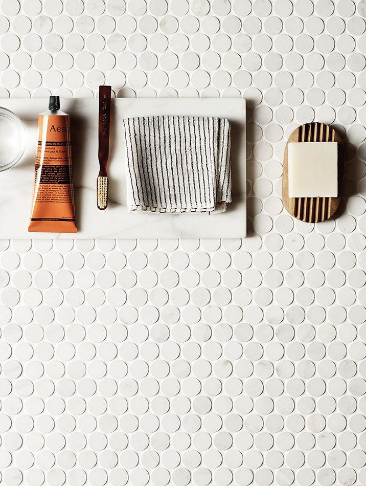 East Haven Tiles