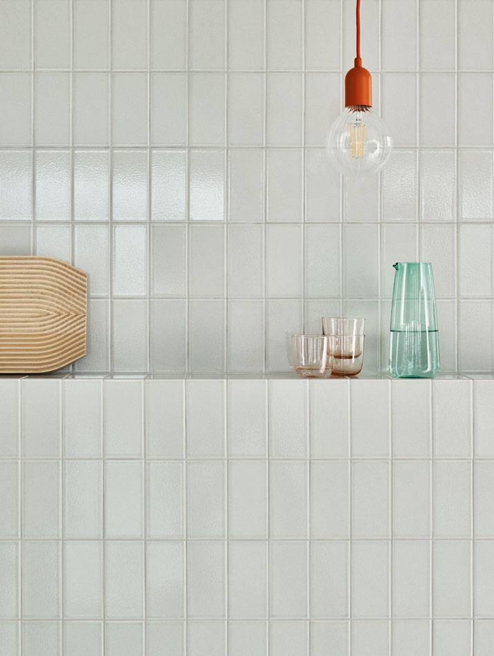Metro Deco Tiles