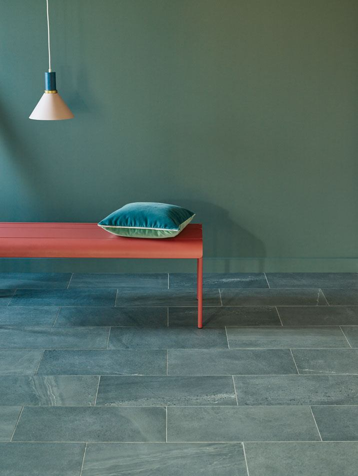 Lakeland Porcelain Tiles