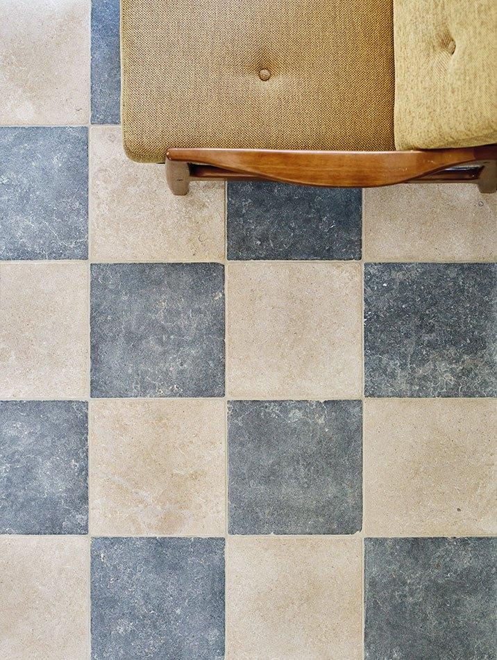 Tala Mallawi Stone Tiles