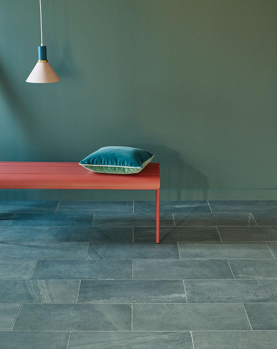 Lakeland Tiles