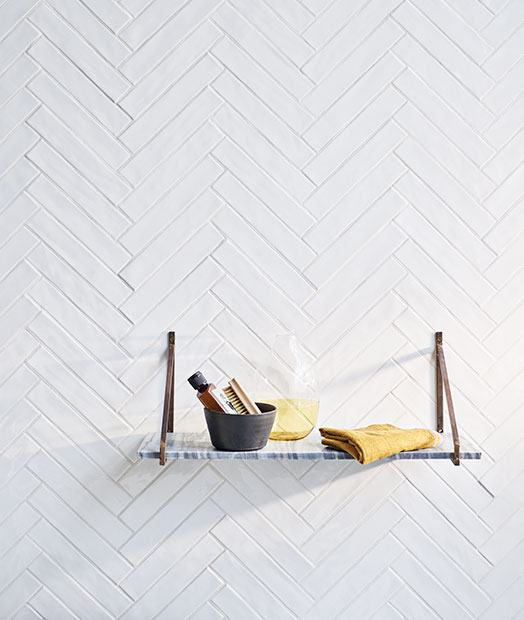 Giardinetto Wall Tiles