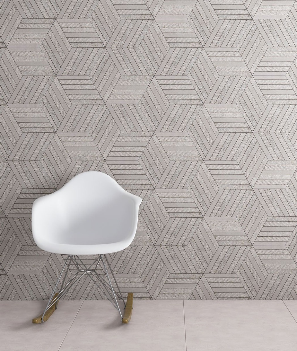 Claybrook Interiors Tiles