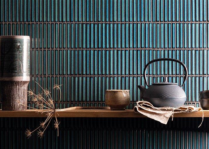 Zeze wall tiles