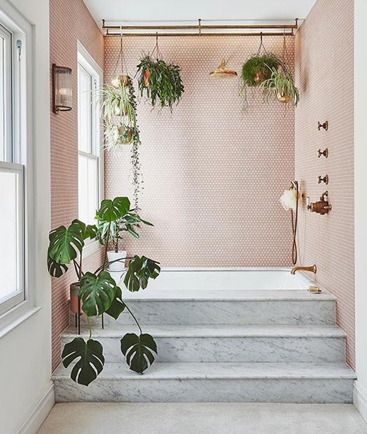 Project Confiserie tiles